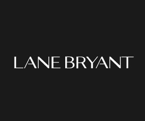 Lane Bryant Coupons Promo Code